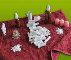 St  George's Homeopathy Medicines - Products buy online